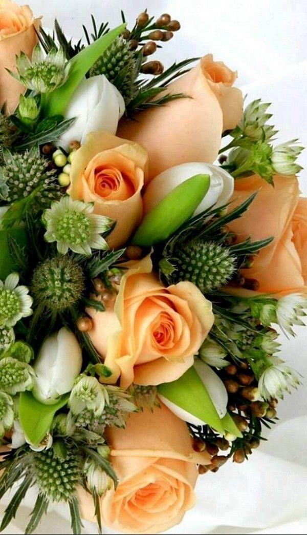 Pretty Flower Arrangements 1893 best contemporary flower arrangements with pizazz images on