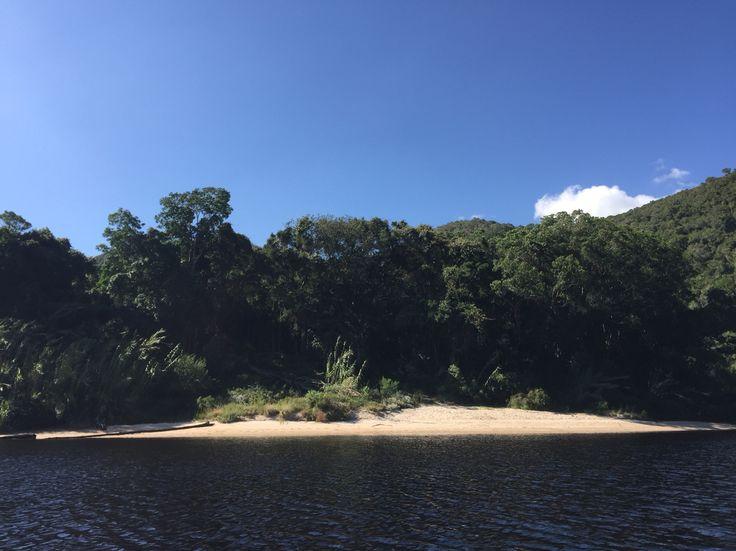 Keurboomsriver South Africa