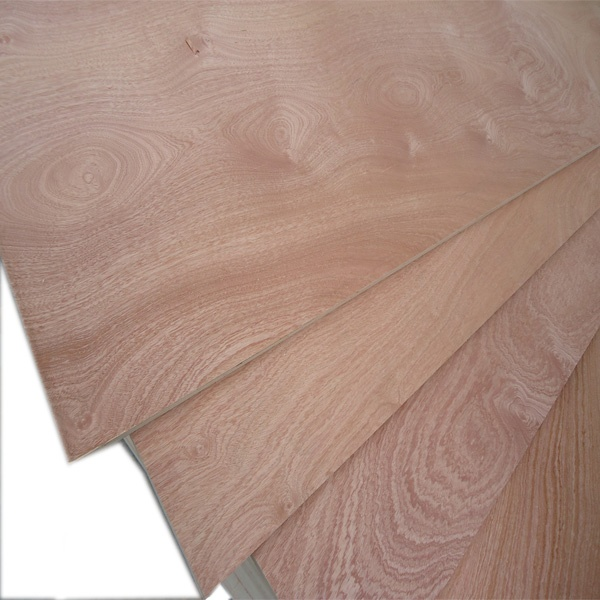 Okoume Plywood Specifications: Okoume Marine Plywood