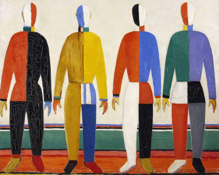 Malevich.jpg (3567×2852)