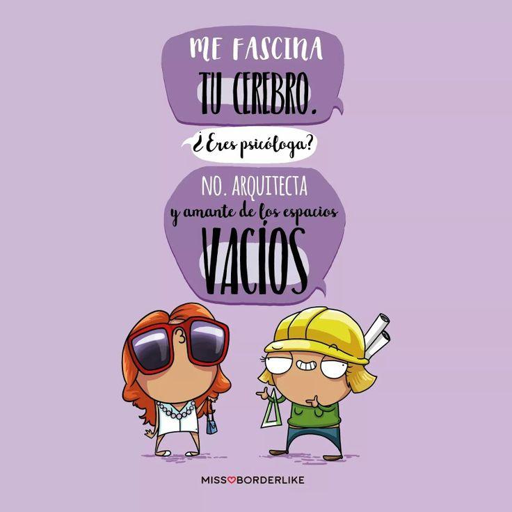 Jajaja #bromasgraciosas