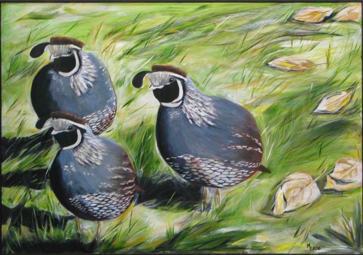 Melanie Eade - Clyde, Central Otago Currently on display at the Central Stories Art Gallery & Museum for the month of April. http://www.centralotagonz.com/x,1,5200/hartley-homestead-boutique-bed-and-breakfast