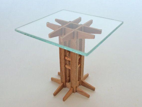 25+ parasta ideaa Pinterestissä Esstisch mit glasplatte - moderner runder glasesstisch ac molteni