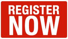 It's that easy!  Visit firstaid4u.ca to register now a reserve your spot in one of our valuable courses.