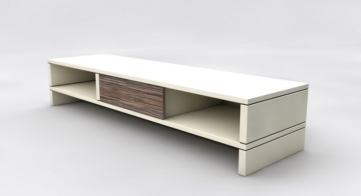 lowboard selber bauen die neuesten innenarchitekturideen. Black Bedroom Furniture Sets. Home Design Ideas