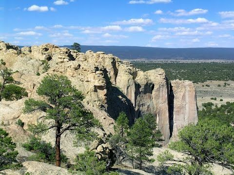 Planning to visit New Mexico? Check out our New Mexico Tourism video and see top most Tourist Attractions in the New Mexico. #Newmexico #touristattractions #touristdestinations #placestosee #placestovisit #placestostay