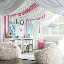 Teenage Bedroom Furniture Ideas teenage furniture ideas. view teenage furniture ideas