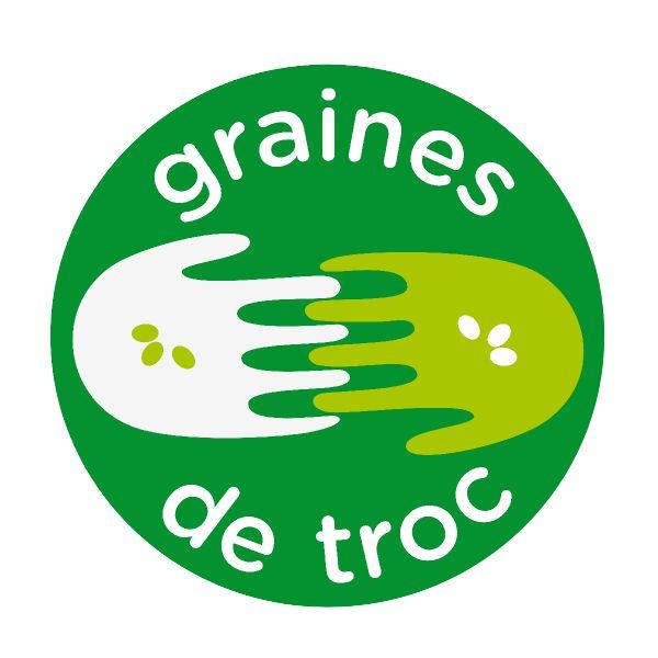 Graines de Troc, une autre façon de s'échanger graines et savoir-faire