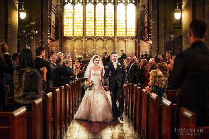 #knox-college-wedding #uoftwedding #knox-colledge #knoxcollegewedding #Toronto-editorial-wedding-photographer #Toronto-fine-art-wedding-photographer