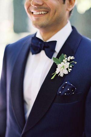 sapphire blue wedding style brides of adelaide magazine