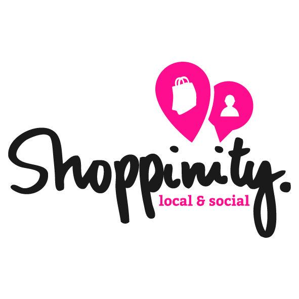 Trouvez, achetez Housse Clavier pour tablette 8 pouces | Shoppinity