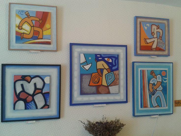 c gbd georges bescond artiste peintre brest bretagne art galerie https www. Black Bedroom Furniture Sets. Home Design Ideas