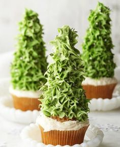 14 best weed cakes images on Pinterest Birthday ideas Kitchen