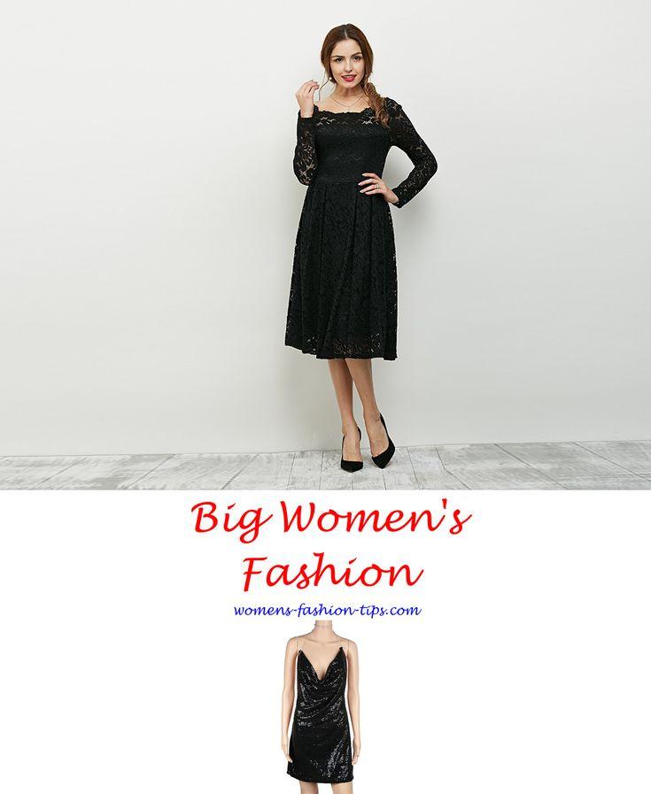 glass frames for women fashion - fashion boots women.combat boot for women fashion fashion clothes for pregnant women cheap fashion scarves for women 1062253174