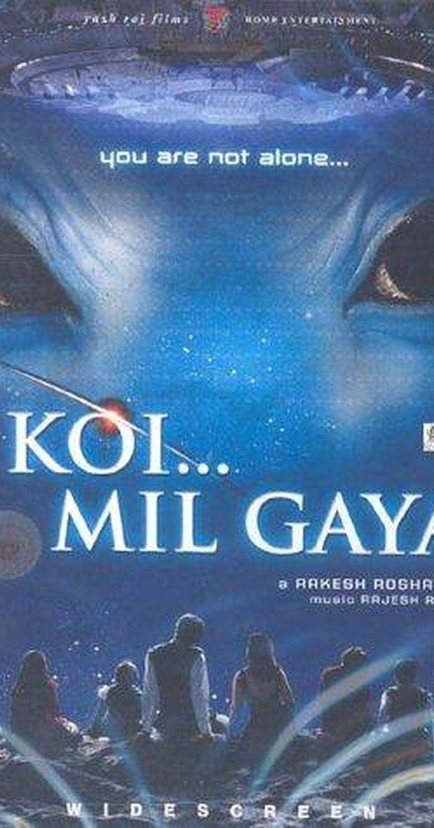 دانلود فیلم Koi Mil Gaya 2003 - https://1mediaonline.com/%d8%af%d8%a7%d9%86%d9%84%d9%88%d8%af-%d9%81%db%8c%d9%84%d9%85-koi-mil-gaya-2003/