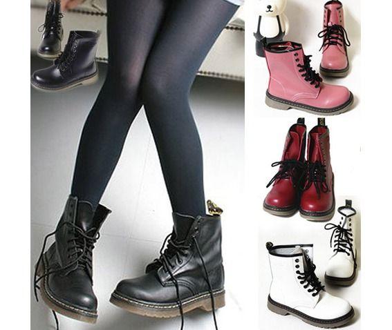 punk_boots_botas_punk_ls277_boots_6.jpg