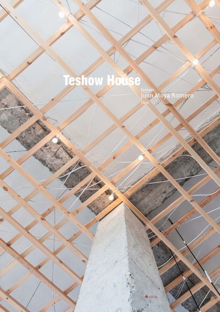 Teshow House