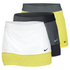 Women's Premier Maria Tennis Skirt
