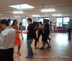 Ral'eau Salsa Dance Company » The Ral'eau Salsa Dance Team - Dance, Fitness, and Language Classes | Salsa Classes NYC, Salsa Lessons NYC, Tango Classes NYC, Zumba Classes NYC and much more!