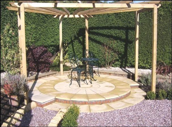 91 Best Memorial Garden Ideas Images On Pinterest