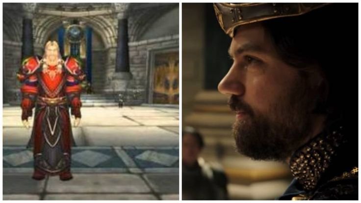 With theWarcraft filmadaptation to be released June 10, 2016, someWorld of Warcraftplayers are unsure about who and what is going to be carried over from the game to the screen, and wonder if the movie experience will live up to the iconic game. And then there ar...