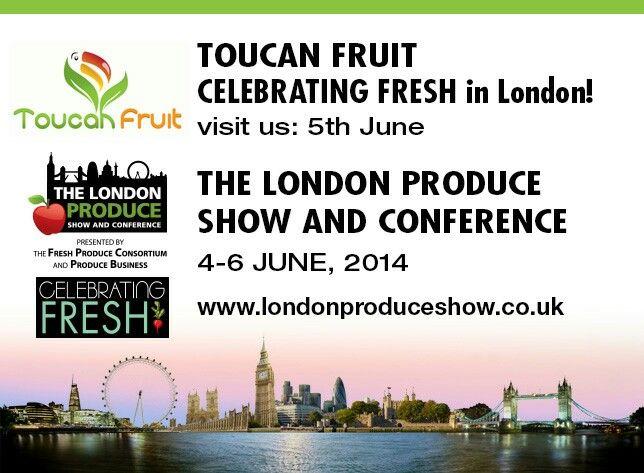 #celebratingfresh #fruit #fruitporn #foodmarket #fitness #fruits #fruitspotter #freshisbest #foodporn #veg #produce #stall #londonproduceshow