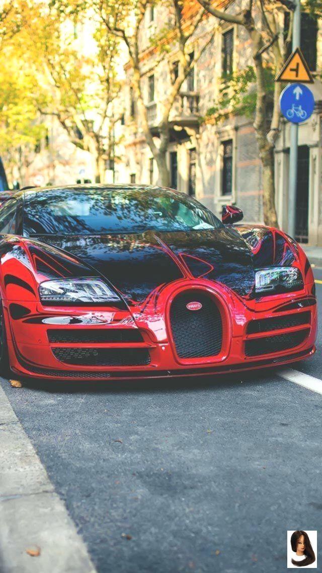 Bugatti Veyron Bugattiveyron Newsportscars Luxurysportcar