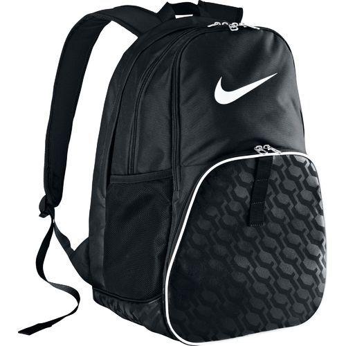 nike knapsack bag