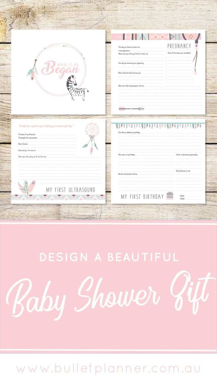 25 best ideas about design your own planner on pinterest for Build your own planner online