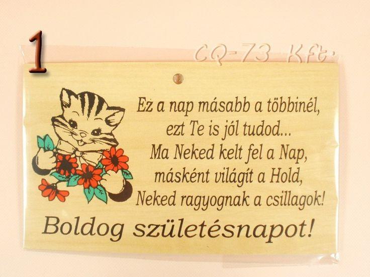 Okoskodo-fatabla-Szulinapi-koszonto-idezet_A7220044.jpg (800×600)