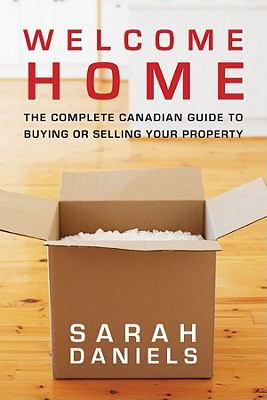 With so many differing opinions about real estate these days, buying or selling a home can seem like a daunting task, especially for the everyday person who has little or no real estate experience. But as author Sarah Daniels explains, the process doesn't have to be painful, and people can come away from the experience feeling happy with the outcome.