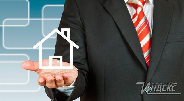 Лицензионный контроль управляющих компаний будет ужесточен