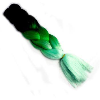 Волосы Kanekalon (t) three Viola МC47 - Канекалон - это высокачественные искусственные волосы для создания ультрамодных причесок, и дополняя любые модные образы. Торопитесь купить косу и Вы сможите сделать себе трендовые косы и оказаться в центре вниманиях окружающих Kanekalon - a high-quality artificial hair for creating trendy hairstyles, and complementing any fashionable images. Hurry up to buy a scythe and you can make yourself a trendy braid and be in the spotlight of others