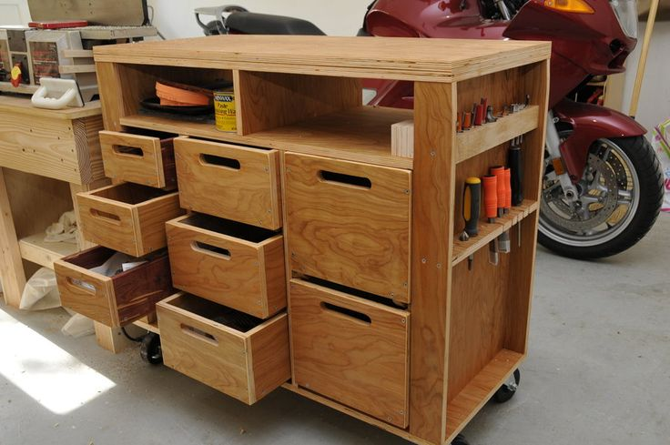 As well as tool chests and a variety of tool boxes, SGS carries a wide selection of garage equipment and tools suitable for DIY enthusiasts and professional tradesmen. Description from diy-tool-chest-3549.newsabc.biz. I searched for this on bing.com/images