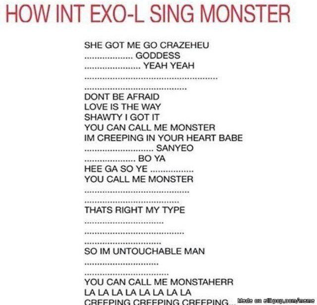 So true XD..!!! credits to the owner.