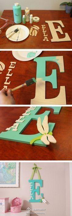 好可爱~图片来自网络——更多有趣内容,请关注@美好创意DIY (http://t.cn/zOR4l2D) - 堆糖 发现生活_收集美好_分享图片