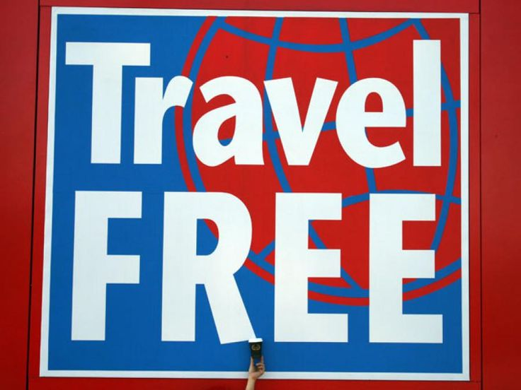 Travel for free or next to nothing? Who's kidding whom? Is that even possible? We assure you, it's very much possible. People do it all the time. You just have to know how. Check out these 18 ways to