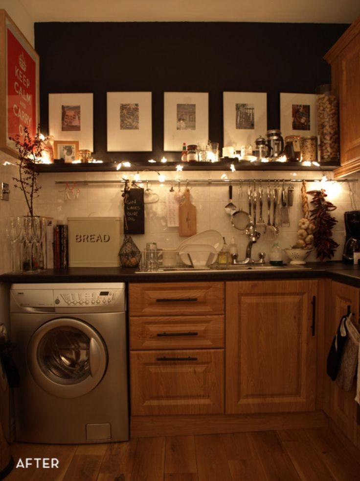 Best 25 Men 39 S Apartment Decor Ideas On Pinterest Men Apartment Men Home Decor And Industrial