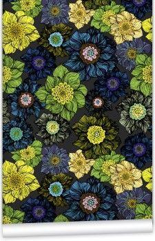 Emma Johannson  wallpaper