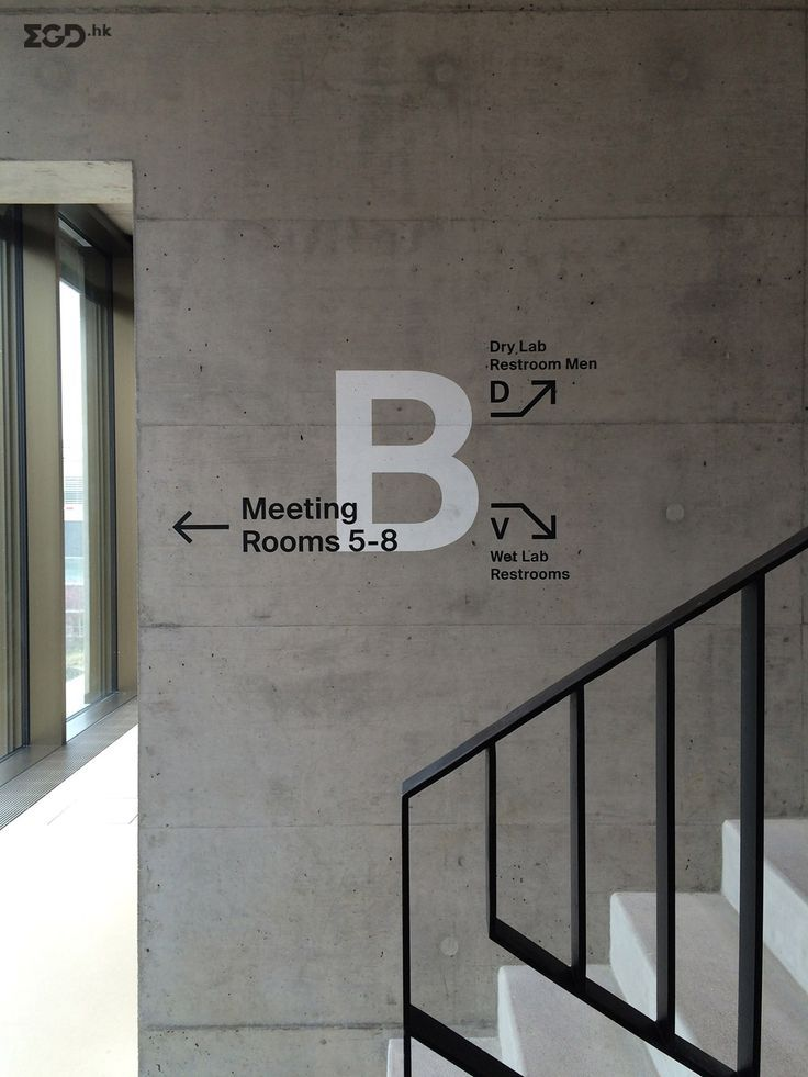 signage design에 대한 이미지 검색결과