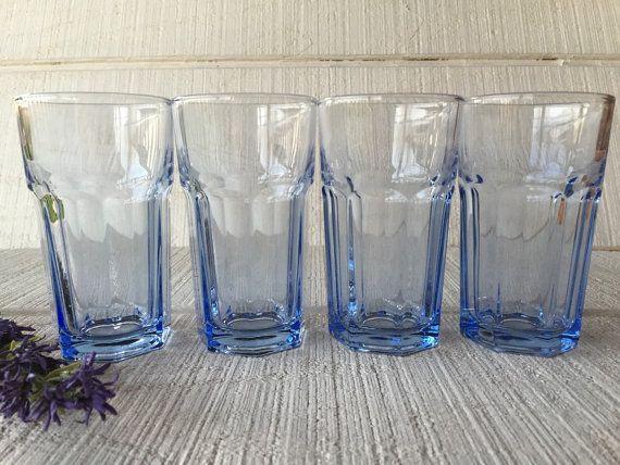 Image result for shine drink glass