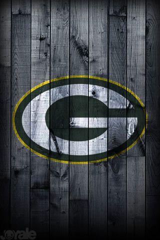 Green Bay Packers I-Phone Wallpaper | Flickr - Photo Sharing!