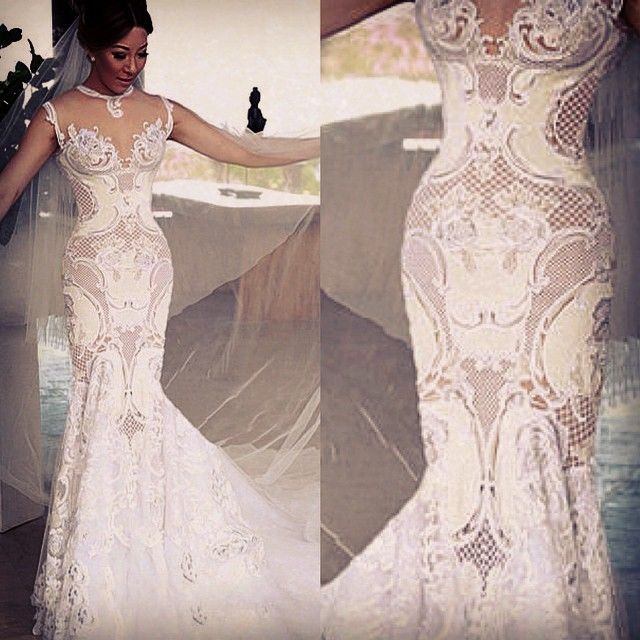 J Aton Couture Wedding Dresses For Sale Images J Aton Couture