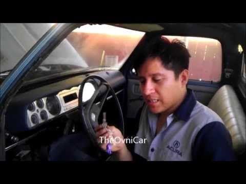 FUERA DE TIEMPO EL DISTRIBUIDOR - YouTube
