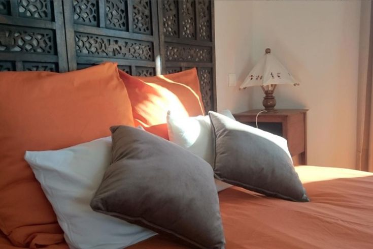 Gite-oasis-handia-avis-experts-accueil-well-c-home-3 Avis d'experts Bien-être