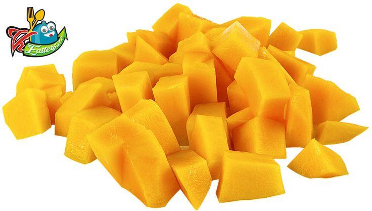 http://www.vreatterz.com/benefits-of-mango/