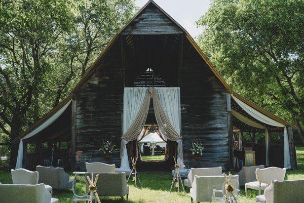 58 best tents and decor images on pinterest tents for Wedding dress rental nashville tn