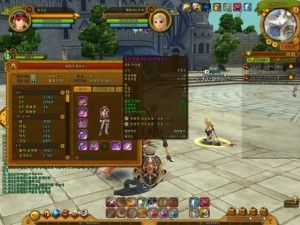 En eğlenceli online oyunlardan bir tanesi olan Legend Online oyna oyunu yeni etkinlikleri ile oyuncularının karşısına çıkmaya devam ediyor  Bu etkinliklerden bir tanesi de büyüme taşı etkinliğidir http://legendonline-elmas.com/legend-online-oyna-etkinlikleri/