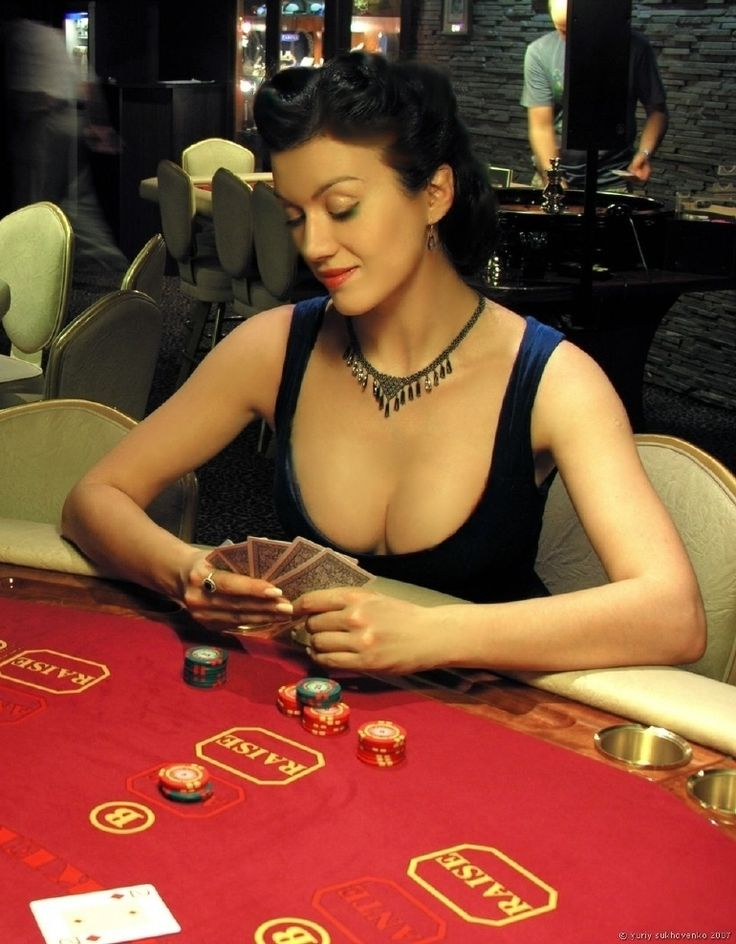 Online slot games like 3D slot games offer bonus rounds which advance the story of ... The free spin promotions offered by online casinos are one of the most popular .... that most of us would want to do outside of a movie or a slot machine.  #casino #slot #bonus #Free #gambling #play #games #freespins