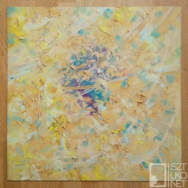 #art #painting auction :)